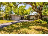 View 1722 Oakdale Ln E Clearwater FL