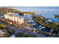 View 1325 Snell Isle Blvd Ne # 902 St Petersburg FL
