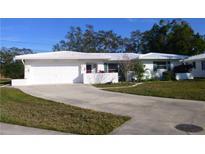 View 9299 142Nd St Seminole FL