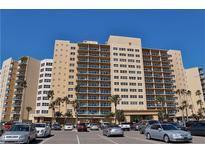 View 880 Mandalay Ave # N803 Clearwater Beach FL