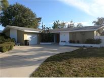 View 3066 Los Gatos Dr Belleair Bluffs FL