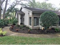 View 1729 Cypress Trace Dr Safety Harbor FL