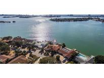 View 1912 Dolphin Blvd S St Petersburg FL