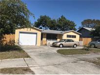 View 4591 54Th Ave N St Petersburg FL