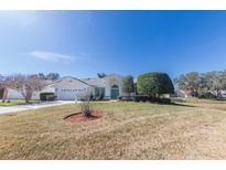 View 5135 Musselshell Dr New Port Richey FL