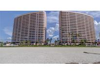 View 1340 Gulf Blvd # 19-B Clearwater FL
