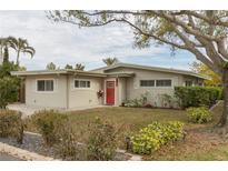 View 17605 1St St E Redington Shores FL