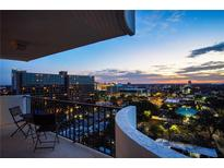 View 80 Rogers St # 12C Clearwater FL