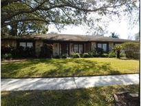 View 10421 Oakbrook Dr Tampa FL