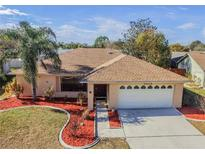 View 3505 Player Dr New Port Richey FL