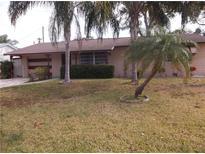 View 3095 53Rd St N St Petersburg FL