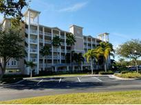 View 7296 Marathon Dr # 606 Seminole FL