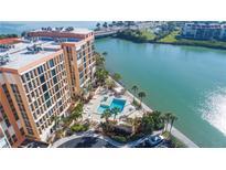 View 7400 Sun Island Dr S # 101 South Pasadena FL