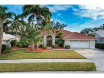 View 114 Woodcreek Dr S Safety Harbor FL