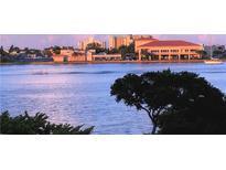 View 7882 Sailboat Key Blvd S # 101 South Pasadena FL
