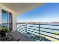 View 7932 Sailboat Key Blvd S # 607 South Pasadena FL