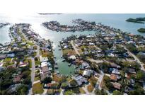 View 5660 Hillside St Seminole FL