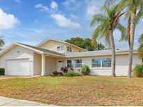 View 9368 117Th St Seminole FL