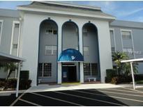 View 701 Poinsettia Rd # 306 Belleair FL