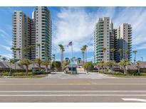 View 1520 Gulf Blvd # 1703 Clearwater Beach FL