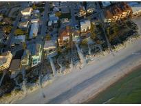 View 17822A Lee Ave Redington Shores FL