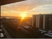 View 690 Island Way # 311 Clearwater Beach FL