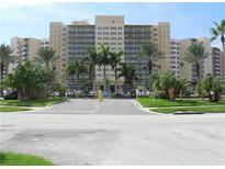 View 880 Mandalay Ave # N104 Clearwater Beach FL