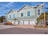View 2401 1St St # B Indian Rocks Beach FL