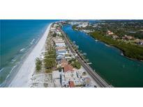 View 20250 Gulf Blvd Indian Shores FL