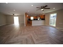 View 14036 80Th Ave Seminole FL