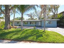 View 409 Snell Isle Blvd Ne St Petersburg FL