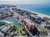 View 13235 Gulf Blvd # 607 Madeira Beach FL