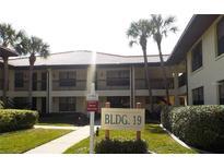 View 1906 Hammock Pine Blvd # 0 Clearwater FL