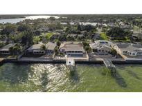 View 2330 E Bay Isle Dr Se St Petersburg FL