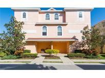 View 409 Bayou Village Dr Tarpon Springs FL