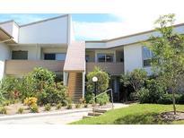 View 604 Windrush Bay Dr # 604 Tarpon Springs FL