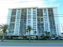 View 400 Island Way # 606 Clearwater Beach FL
