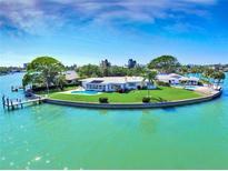 View 495 41St Ave St Pete Beach FL