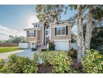 View 811 Riverside Dr Tarpon Springs FL