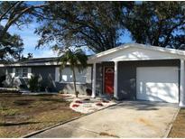 View 11715 81St Ave N Seminole FL