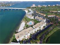 View 5801 Bahia Del Mar Cir # 211 St Petersburg FL