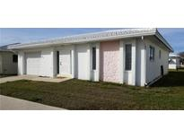 View 5417 Springwood Blvd N Pinellas Park FL