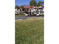 View 1801 E Lake Rd # 8F Palm Harbor FL