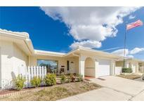 View 10467 Larchmont Pl N Pinellas Park FL