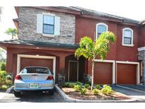 View 2250 Portofino Pl # 23-023 Palm Harbor FL