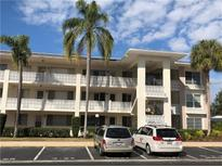 View 1235 S Highland Ave # 3-308 Clearwater FL