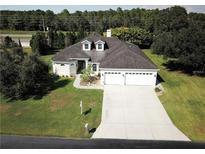 View 9545 Paver Ct New Port Richey FL