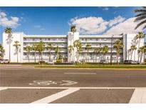 View 18325 Gulf Blvd # 406 Redington Shores FL