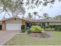 View 4471 Clearwater Harbor Dr S Largo FL