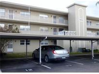View 970 Virginia St # 104 Dunedin FL